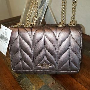 NWT Kate Spade  Mini Bag
